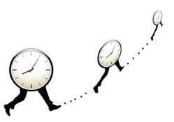 time-92897_640groß